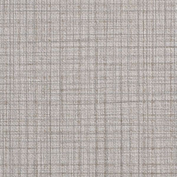 Vinyl Wall Covering Genon Contract Crossroads Evening Shadow