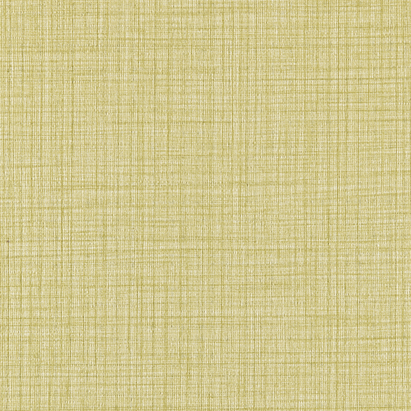 Vinyl Wall Covering Genon Contract Crossroads Willow