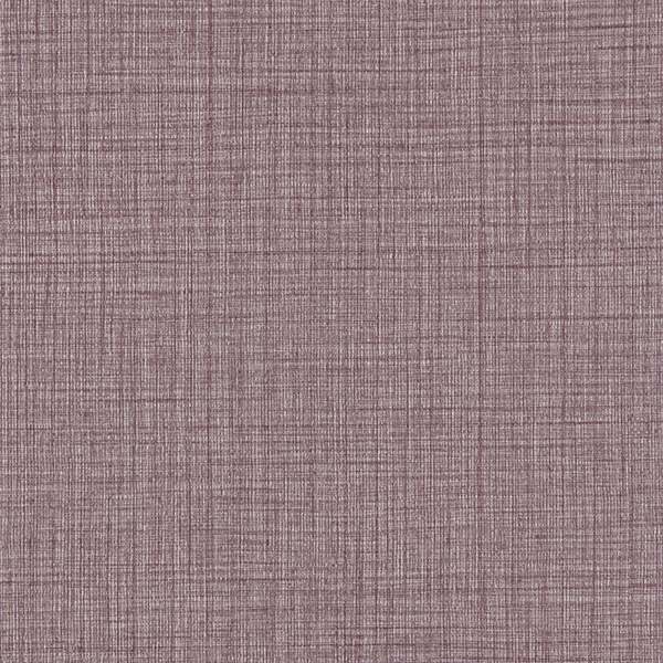 Vinyl Wall Covering Genon Contract Crossroads Rose Dust