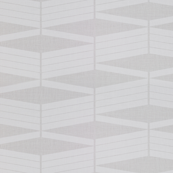 Vinyl Wall Covering Genon Contract Epic Lines Starlight