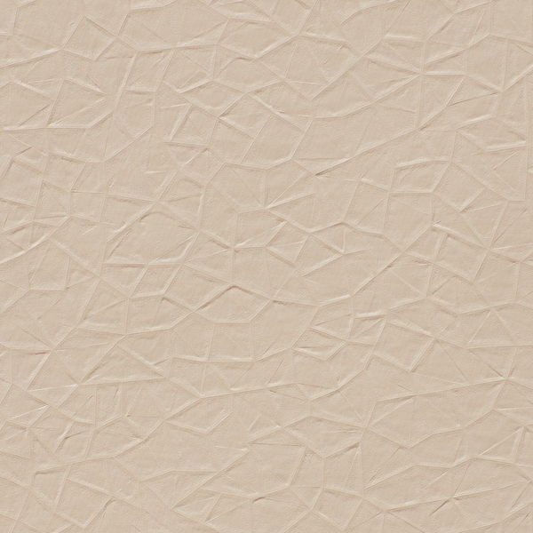 Vinyl Wall Covering Genon Contract Facets Cornsilk Cream
