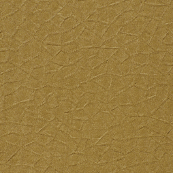 Vinyl Wall Covering Genon Contract Facets Autumn Green