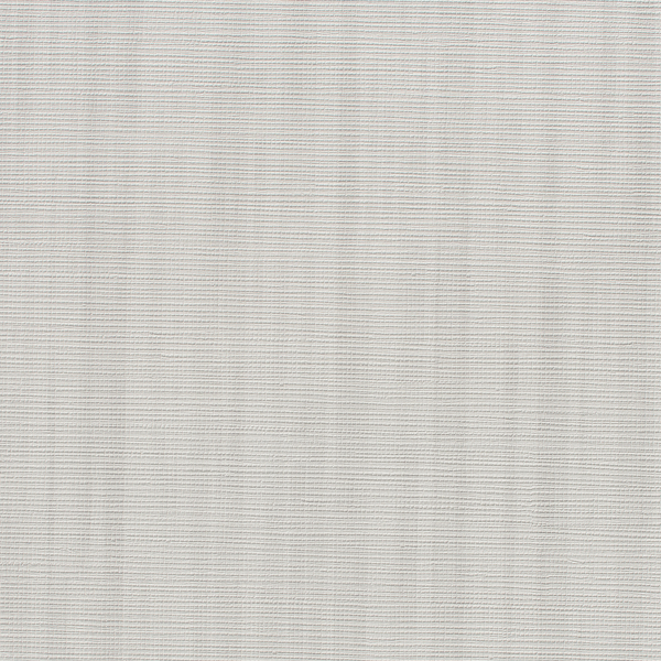 Vinyl Wall Covering Genon Contract Flair Frosted White