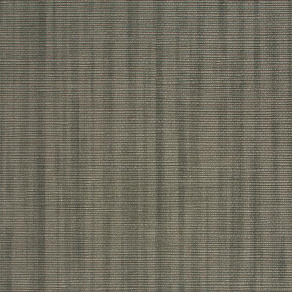 Vinyl Wall Covering Genon Contract Flair Charcoal Glitz