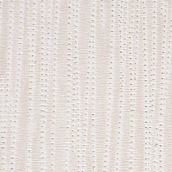 Vinyl Wall Covering Genon Contract Fizz Cream Soda