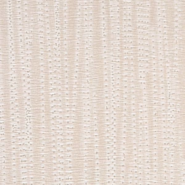 Vinyl Wall Covering Genon Contract Fizz Bubbly