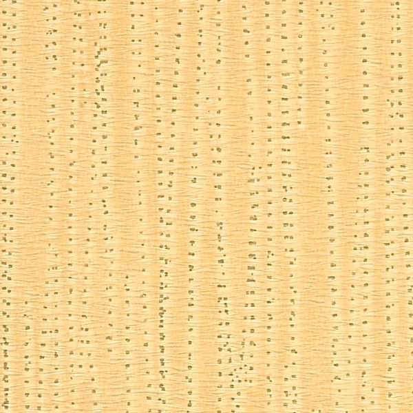 Vinyl Wall Covering Genon Contract Fizz Lager