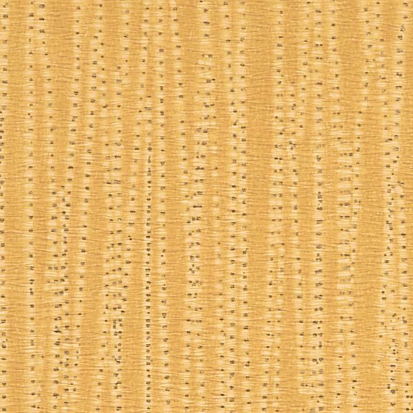 Vinyl Wall Covering Genon Contract Fizz Fuzzy Navel