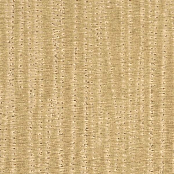 Vinyl Wall Covering Genon Contract Fizz Toasted Almond