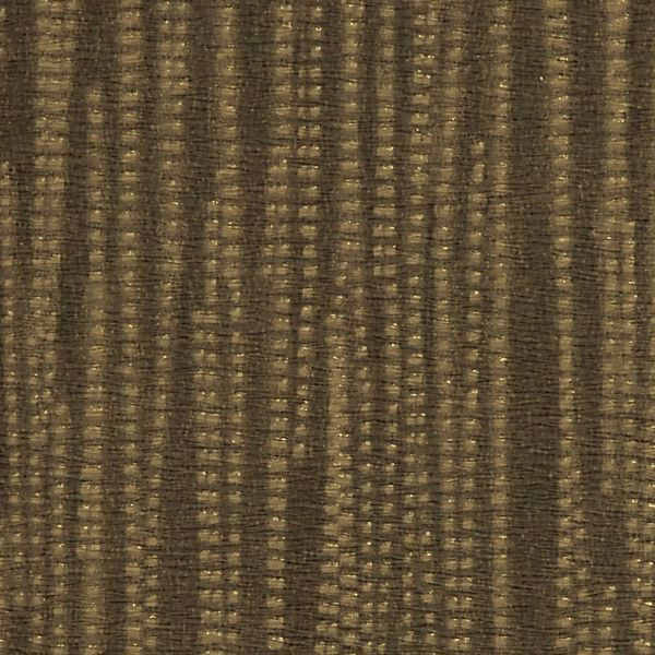 Vinyl Wall Covering Genon Contract Fizz Black Out