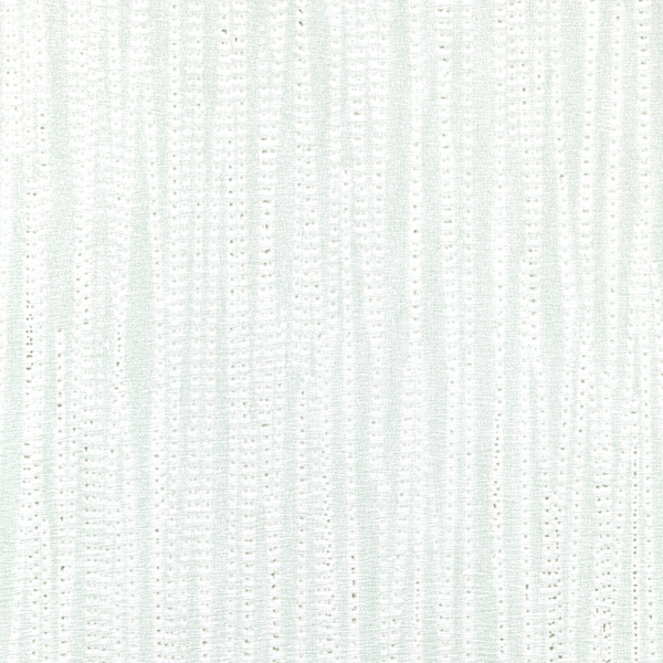 Vinyl Wall Covering Genon Contract Fizz Mint Julep