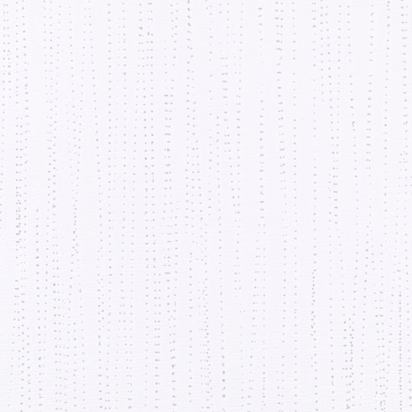 Vinyl Wall Covering Genon Contract Fizz White Sangria
