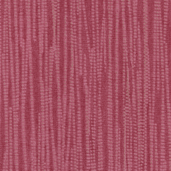 Vinyl Wall Covering Genon Contract Fizz Pink Lady