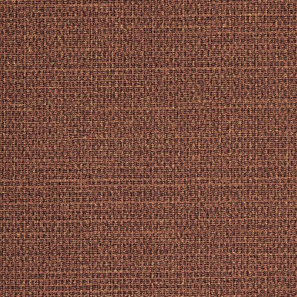 Vinyl Wall Covering Genon Contract Glint Sunlit Copper