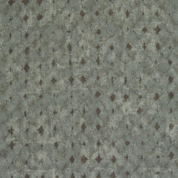 Vinyl Wall Covering Genon Contract Galaxy Lunar Shadow