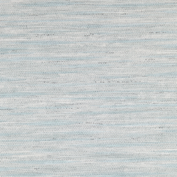 Vinyl Wall Covering Genon Contract Horizon Line Clear Skies
