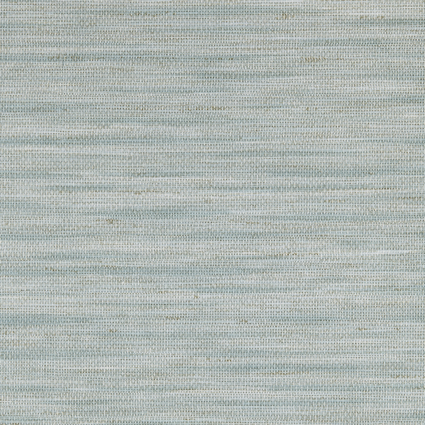 Vinyl Wall Covering Genon Contract Horizon Line Infinite Blue