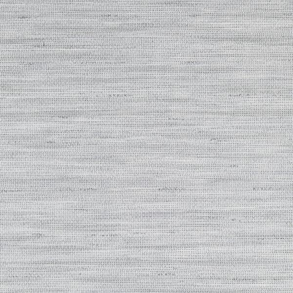 Vinyl Wall Covering Genon Contract Horizon Line White Cap