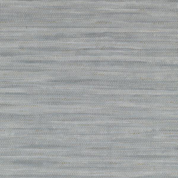 Vinyl Wall Covering Genon Contract Horizon Line Mercury