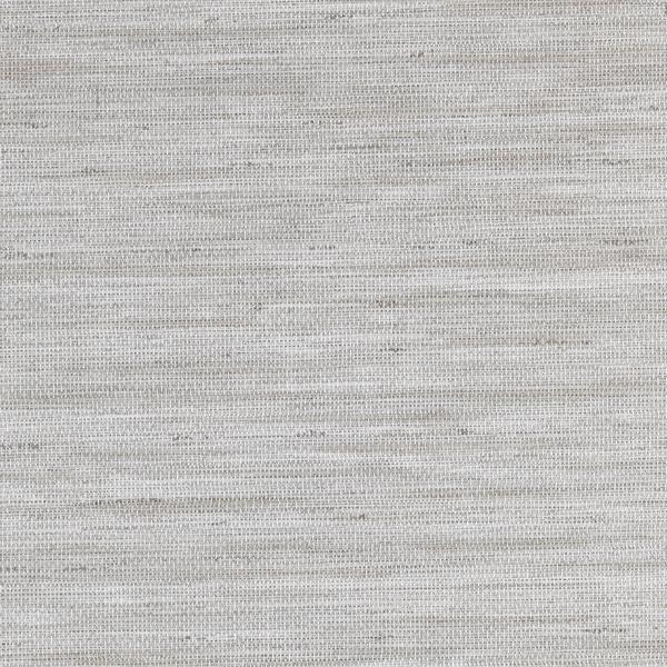Vinyl Wall Covering Genon Contract Horizon Line Moondust