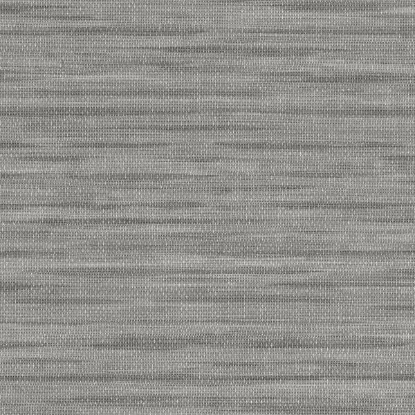 Vinyl Wall Covering Genon Contract Horizon Line Shadow
