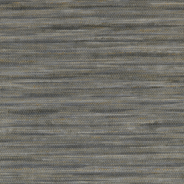 Vinyl Wall Covering Genon Contract Horizon Line Stormy