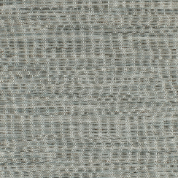 Vinyl Wall Covering Genon Contract Horizon Line Lush Vista