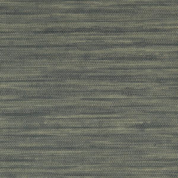 Vinyl Wall Covering Genon Contract Horizon Line Amazon