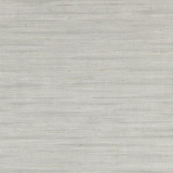 Vinyl Wall Covering Genon Contract Horizon Line Seafoam
