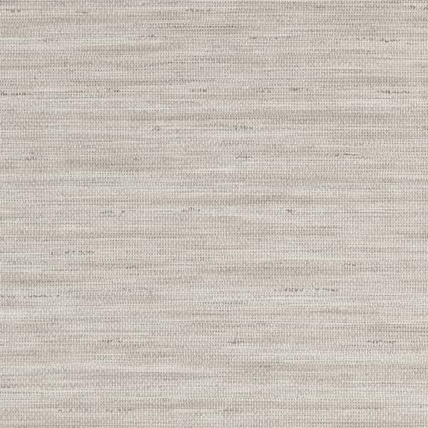 Vinyl Wall Covering Genon Contract Horizon Line Tranquil