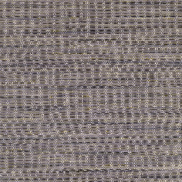 Vinyl Wall Covering Genon Contract Horizon Line Dusky Sunset