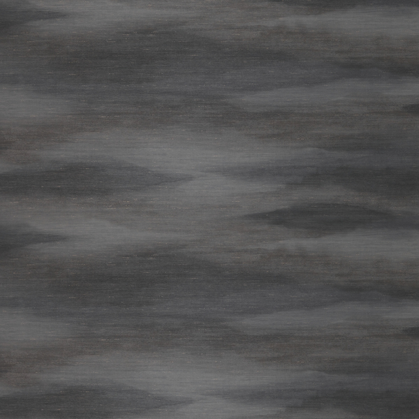 Vinyl Wall Covering Genon Contract Horizon Stormy
