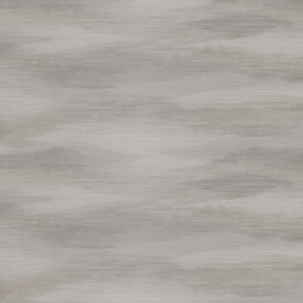 Vinyl Wall Covering Genon Contract Horizon Misty Greige