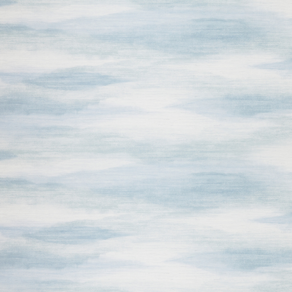 Vinyl Wall Covering Genon Contract Horizon Clear Skies