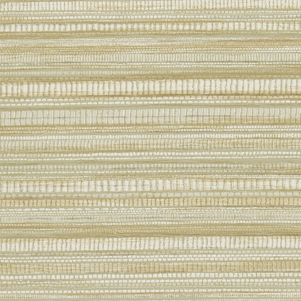 Vinyl Wall Covering Genon Contract Latitude Lime Line