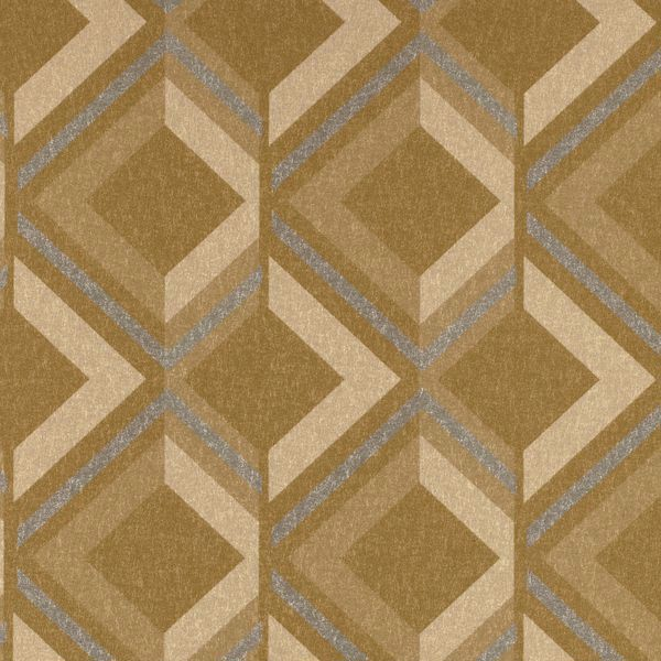 Vinyl Wall Covering Genon Contract Liaison Gold
