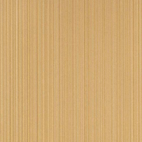 Vinyl Wall Covering Genon Contract Linage Sun Shower