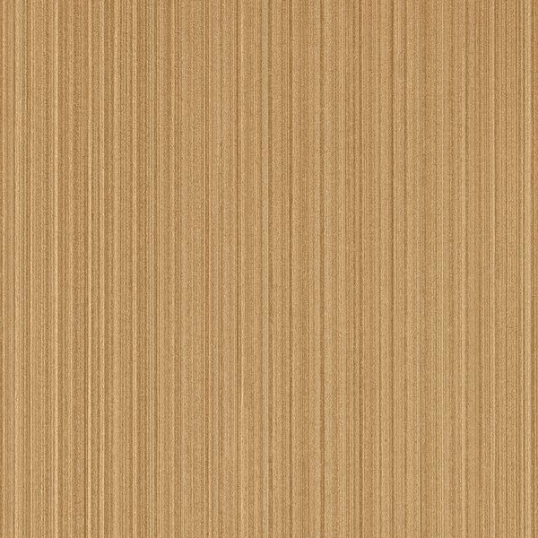 Vinyl Wall Covering Genon Contract Linage Egyptian Gold