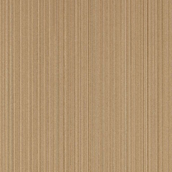 Vinyl Wall Covering Genon Contract Linage Ginger