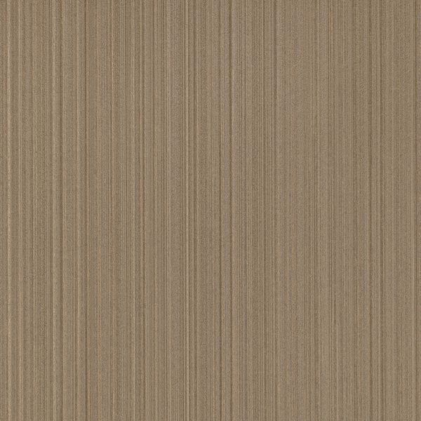 Vinyl Wall Covering Genon Contract Linage Oiled Brass