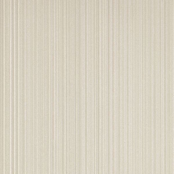 Vinyl Wall Covering Genon Contract Linage Winter Ivory