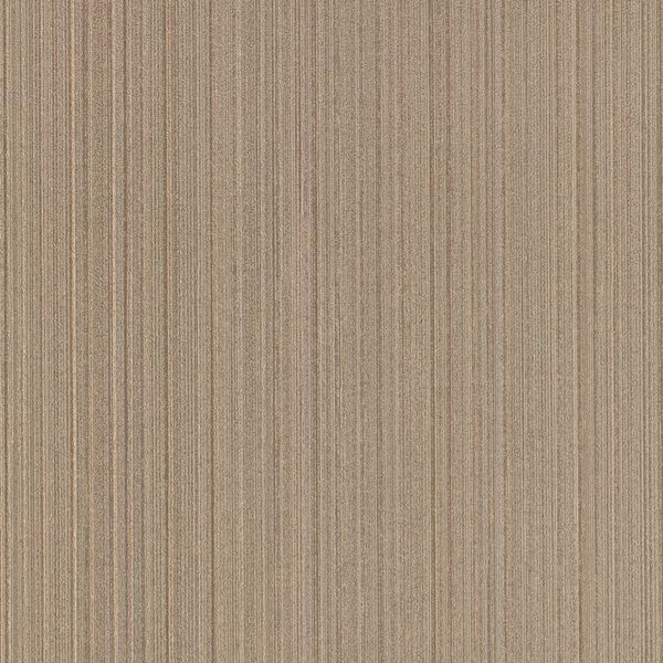 Vinyl Wall Covering Genon Contract Linage Raw Sugar