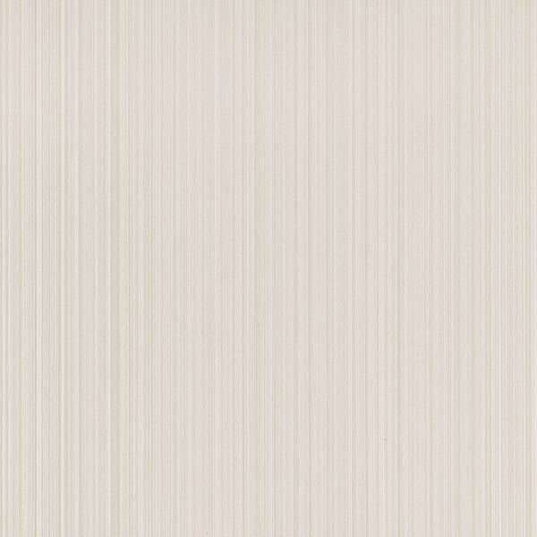 Vinyl Wall Covering Genon Contract Linage Breathless