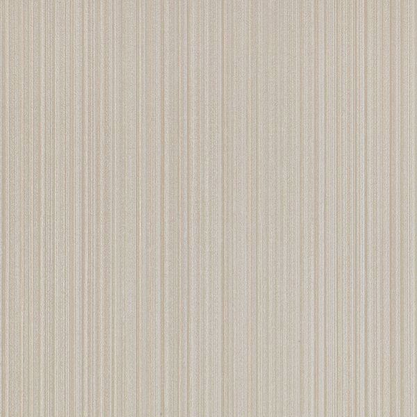 Vinyl Wall Covering Genon Contract Linage Bone White