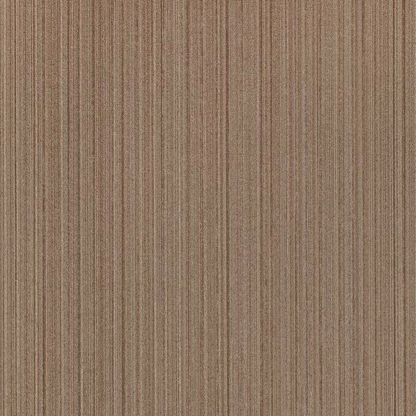 Vinyl Wall Covering Genon Contract Linage Cinnamon