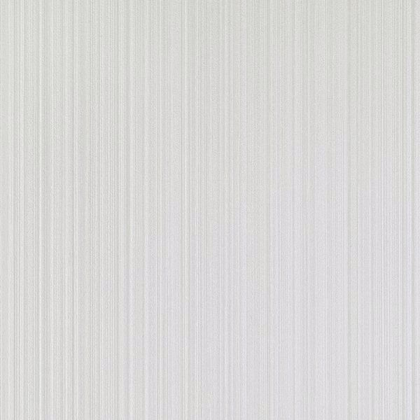 Vinyl Wall Covering Genon Contract Linage Snow
