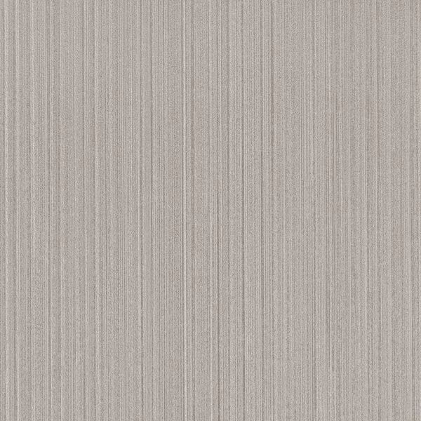 Vinyl Wall Covering Genon Contract Linage Silver Wash