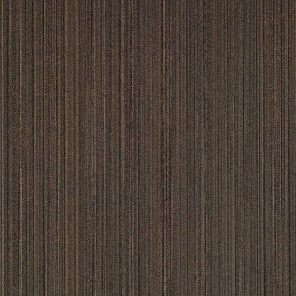 Vinyl Wall Covering Genon Contract Linage Chocolate