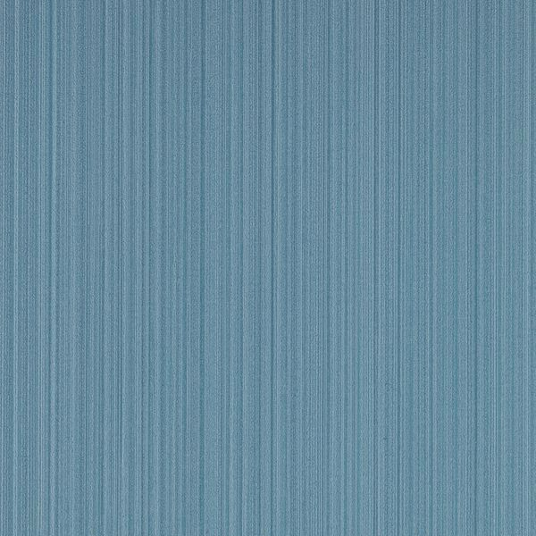 Vinyl Wall Covering Genon Contract Linage Clear Blue