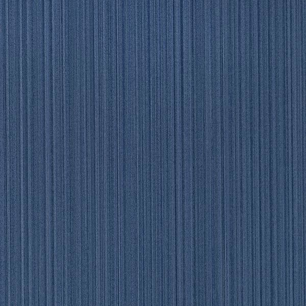 Vinyl Wall Covering Genon Contract Linage Lapis